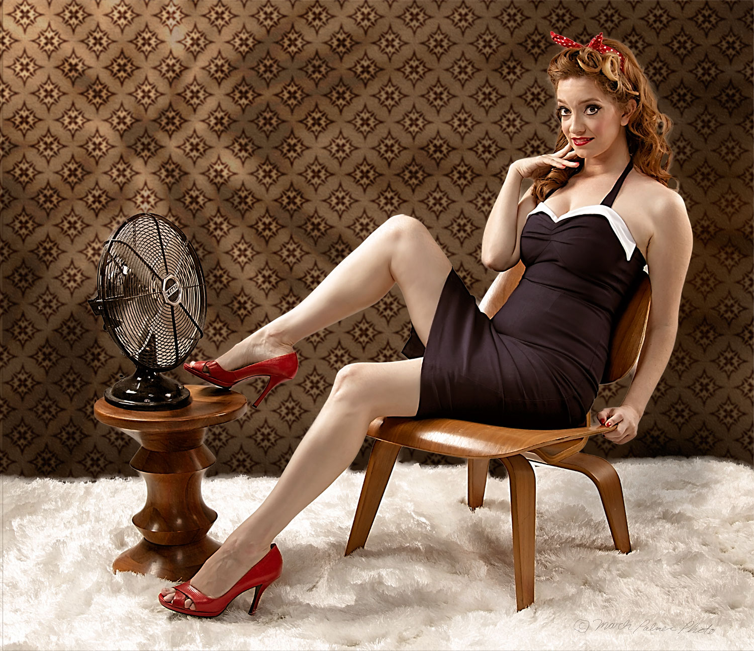 KathrynParks_pin-up-3